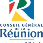 Conseil general reunion