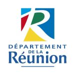Reunion departement