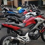 Location moto ile de la reunion