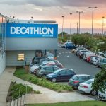 Decathlon ile de la reunion saint pierre