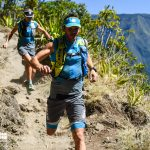 Trail ile de la reunion 2015
