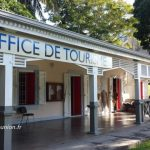 Office du tourisme saint leu ile de la reunion