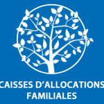 Caisse d'allocation familiale ile de la reunion